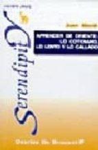 aprender de oriente: lo cotidiano, lo lento y lo callado-juan masia clavel-juan masia-9788433012753