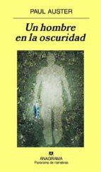 un hombre en la oscuridad-paul auster-9788433974853