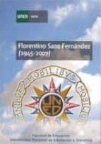 Florentino sanz fernandez por Vv.aa. MOBI TORRENT 978-8436255553
