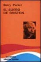 El sueño de Einstein (Teorema. Serie Menor)