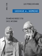 GEORGE A. ROMERO (EBOOK)