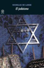 El judaísmo (Universitaria)