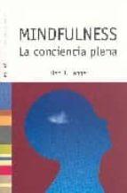 mindfulness ellen langer 9788449320453