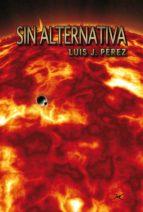 sin alternativa (ebook)-9788461688753