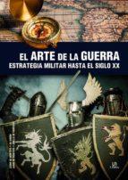 el arte de la guerra jaim de montoto y de simon jaime de montoto y de simon jaime montoto y coello de portugal 9788466227353