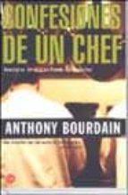 confesiones de un chef-anthony bourdain-9788466308953