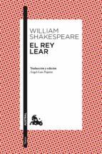 el rey lear (ebook)-william shakespeare-9788467046953