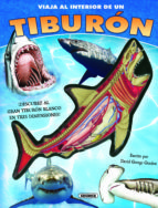 tiburon (viaja al interior de un) 9788467704853
