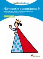 numeros y operaciones 9-9788468012353