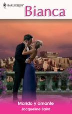 marido y amante (ebook)-jacqueline baird-9788468714653