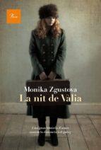 LA NIT DE VÀLIA (EBOOK)