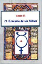 el mercurio de los sabios 9788476271353