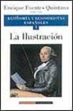 El libro de La ilustracion (vol.3) autor VV.AA. TXT!