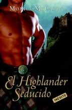 Descarga gratuita de Ebook for joomla El highlander seducido