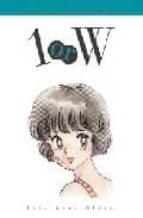 1 or w-rumiko takahashi-9788483570753