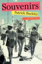 El libro de Souvenirs autor PATRICK BUCKLEY TXT!