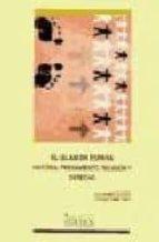 el islam en españa: historia, pensamiento, religion y derecho jose mª marti sanchez santiago catala rubio 9788484271253