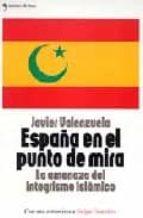 España en el punto de mira