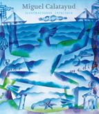 miguel calatayud: ilustraciones 1970/2010 miguel calatayud 9788484647553