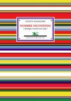 NOMBRE ESCONDIDO (EBOOK)