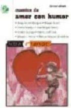 cuentos de amor con humor 9788486524753