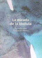 la mirada de la libelula: una vision sobre la educacion artistica-cati sbert rossello-maite sbert rosello-9788489754553