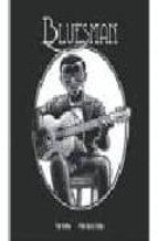 Bluesman I (1 de 3) (Sol y sombra)