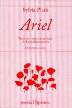 ariel-9788490020753