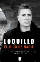 EL HIJO DE NADIE (EBOOK)