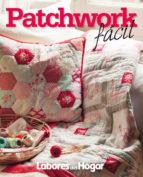patchwork facil 9788490563953