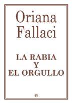 la rabia y el orgullo-oriana falacci-9788490603253