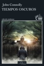 tiempos oscuros (ebook)-john connolly-9788490665053