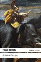 aníbal de cartago-pedro barcelo-9788491045953