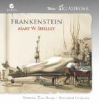 Frankenstein (Mini klasikoak)