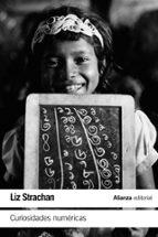 curiosidades numericas-liz strachan-9788491810353