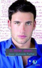 el tercer deseo (ebook)-javier quevedo puchal-9788492609253
