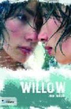 willow-julia hoban-9788492687053