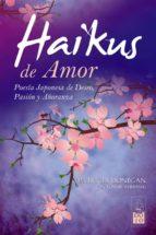 haikus de amor patricia donegan 9788493784553