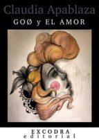 Goø y el amor