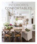 interiores acogedores-frances zamora mola-9788494717253