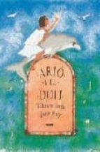 Descargar Google eBooks Ario i el dofi