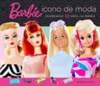 (pe) barbie, icono de moda-jennie d amato-9788496650053