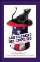 las cloacas del imperio-santiago camacho-9788497341653