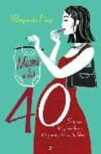 mama a los 40-margarita puig-9788497346153