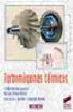 turbomaquinas termicas 9788497561853