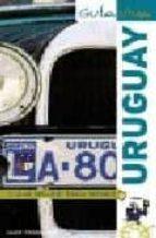 uruguay (guia viva)-9788497764353