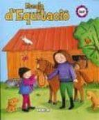 Escola d equitacio por Vv.aa. DJVU PDF FB2 978-8499130453