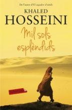 mil sols esplèndids-khaled hosseini-9788499308753