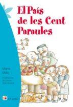 El País De Les Cent Paraules (Nandibú +8)