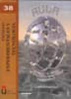 AULA. UN SISTEMA UBICUO DE ENSEÑANZA-APRENDIZAJE COLABORATIVO (EBOOK)